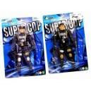 Panoplie Policier Supercop