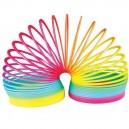 Ressort Rainbow 65mm