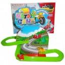 Circuit Moto Game