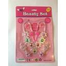 Carte Beauté Beauty Set