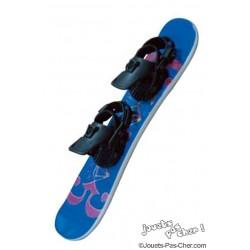 Snowboard à Doigt + Accessoires