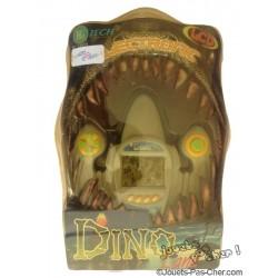 Jeu électronique Dino Land