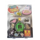 Tamagotchi Sweet Friends