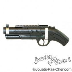 Fusil à Pompe à Billes 23cm