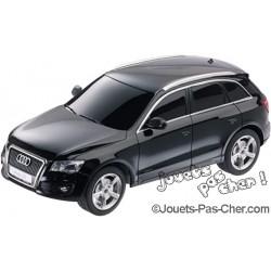 Voiture R/C Audi Q5