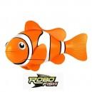 Robot Fish - Poisson Nageur