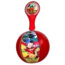 Ballon Raquette Oui Oui