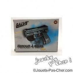 Pistolet à Billes 15cm
