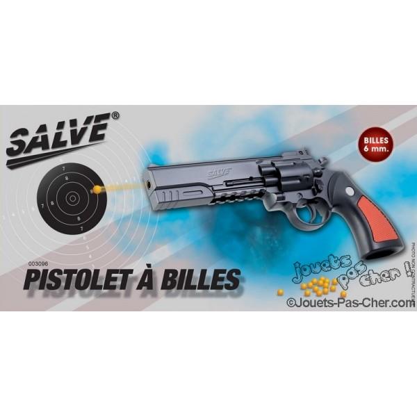 pistolet billes 30 cm prix discount jouets pas cher. Black Bedroom Furniture Sets. Home Design Ideas