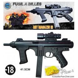 Fusil à Billes 41.5 cm