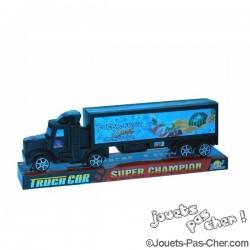 Camion 23 cm