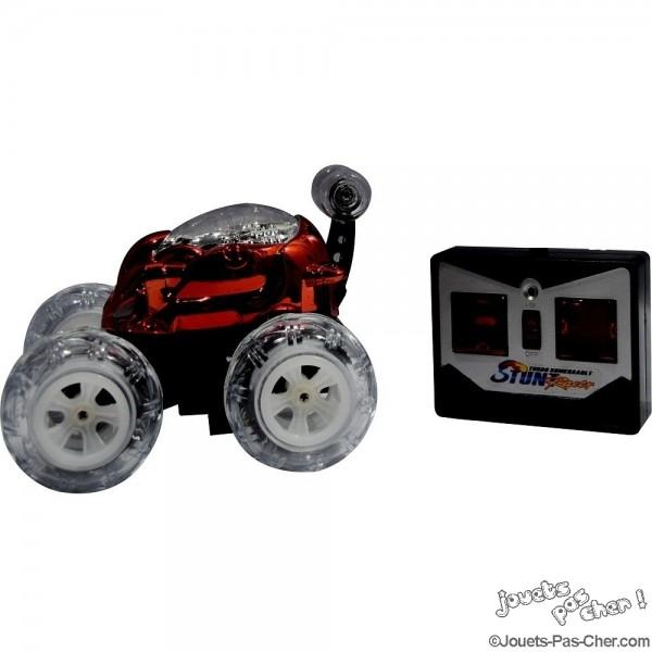 voiture 360 trendy voiture tlcommande sgile roues degrs with voiture 360 trendy voiture 360. Black Bedroom Furniture Sets. Home Design Ideas