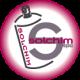 Solchim Spa