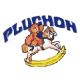 Pluchon