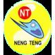 Neng Da Toy