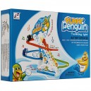Circuit Funny Penguin